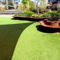 Residential Landscaping Services by Thomas Green
