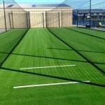 Ballarat nets